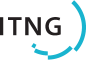 ITNG Logo